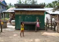 serrini_cambodia-116