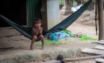 serrini_cambodia-117