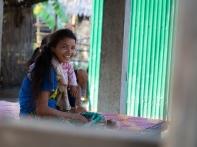 serrini_cambodia-118
