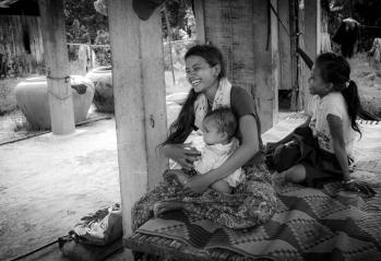 serrini_cambodia-120