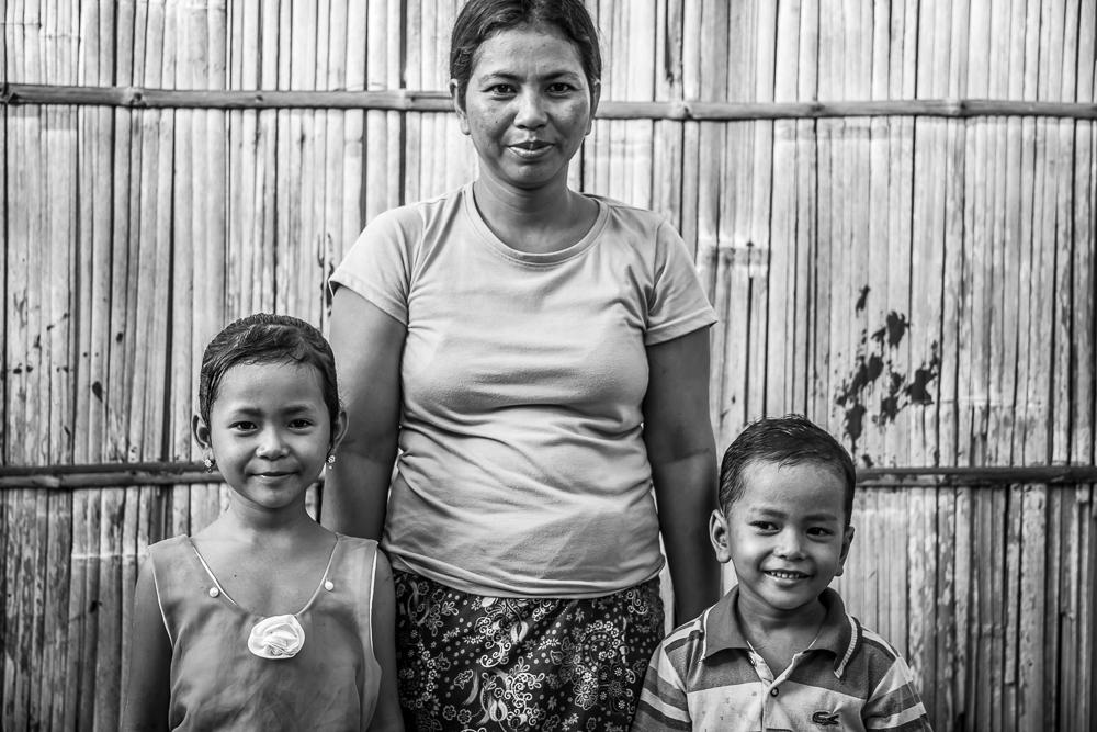 serrini_cambodia-124