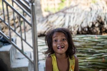 serrini_cambodia-125