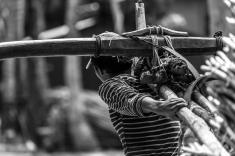 serrini_cambodia-128