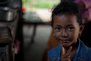serrini_cambodia-43