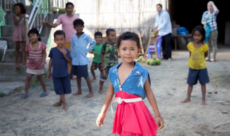 serrini_cambodia-45.jpg