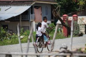 serrini_cambodia-47
