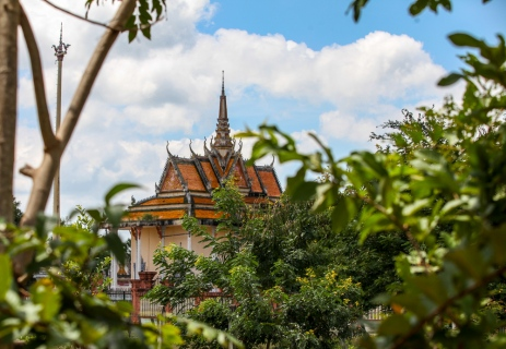 serrini_cambodia-48