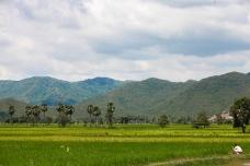 serrini_cambodia-50