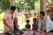 serrini_cambodia-51