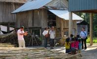 serrini_cambodia-54