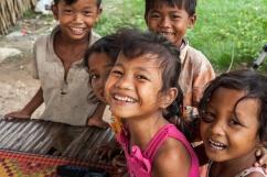serrini_cambodia-55