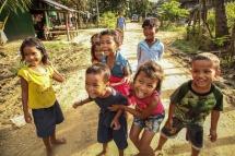 serrini_cambodia-56