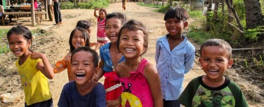 serrini_cambodia-57