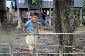 serrini_cambodia-58
