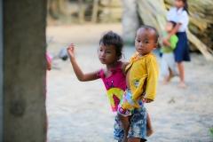 serrini_cambodia-69