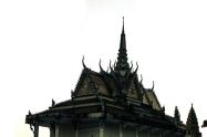 serrini_cambodia-70
