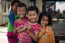 serrini_cambodia-74