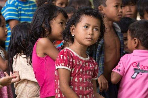 serrini_cambodia-78