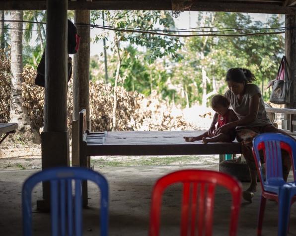 serrini_cambodia-86