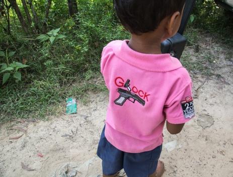 serrini_cambodia-87