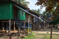 serrini_cambodia-89