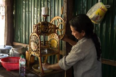 serrini_cambodia-95