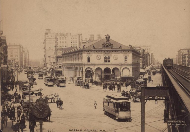 herald-square-herald-building-elevated-34th-street-1895-photo-js-johnston-768x535