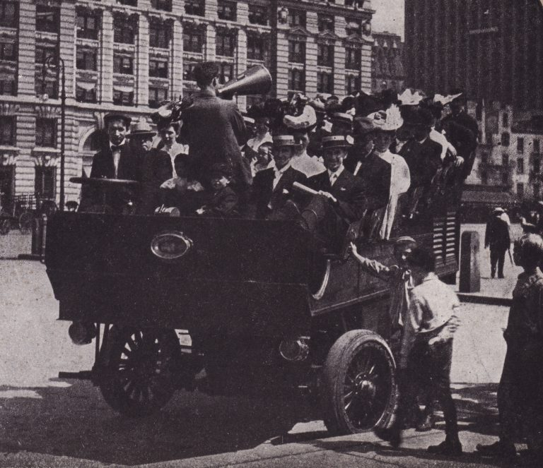 sightseeing-by-automobile-circa-1906-768x663