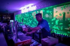 1 antidote bar manila-12