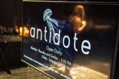 1 antidote bar manila-31