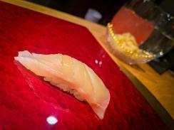 sushi by bou-10