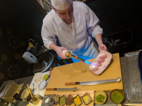 sushi by bou-12