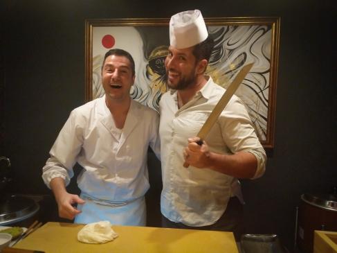 sushi by bou-15