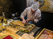 sushi by bou-4