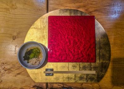 sushi by bou-7