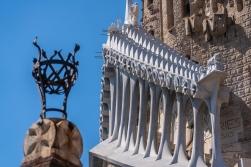 barcelona_web_-136