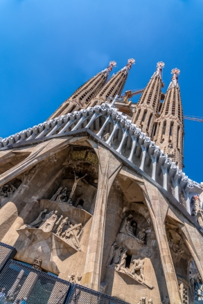 barcelona_web_-137