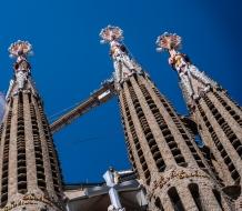 barcelona_web_-138
