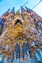 barcelona_web_-143