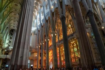 barcelona_web_-159