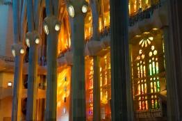 barcelona_web_-161