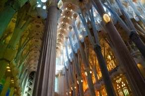 barcelona_web_-162