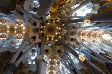 barcelona_web_-163