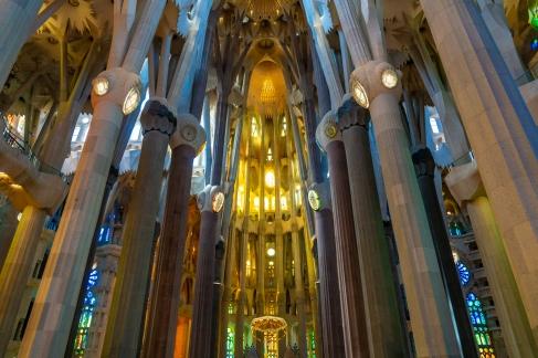 barcelona_web_-165