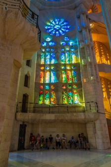 barcelona_web_-189