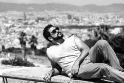 barcelona_web_-208