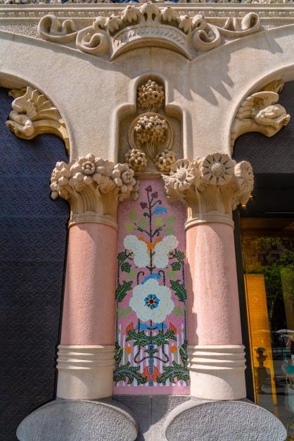 barcelona_web_-70