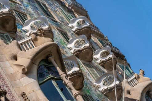 barcelona_web_-71