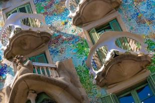 barcelona_web_-72
