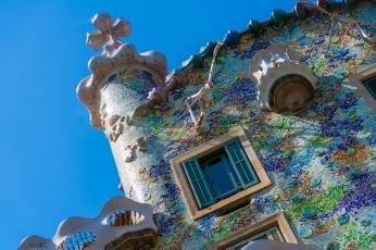 barcelona_web_-73